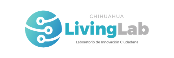 Living Lab CUU